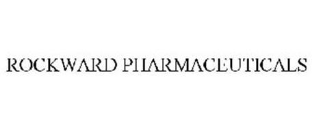 ROCKWARD PHARMACEUTICALS