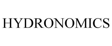 HYDRONOMICS