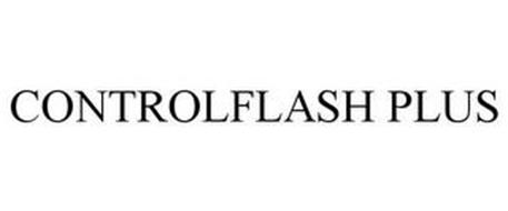 CONTROLFLASH PLUS