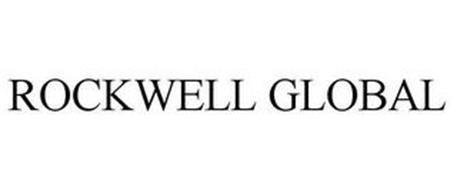 ROCKWELL GLOBAL