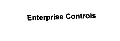 ENTERPRISE CONTROLS