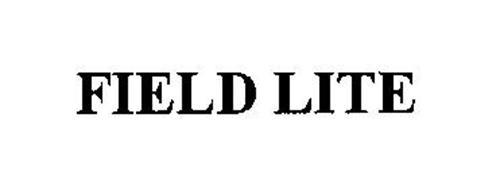 FIELD LITE