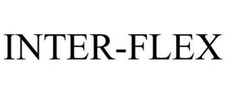 INTER-FLEX