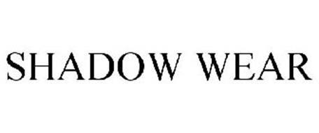 SHADOW WEAR