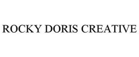 ROCKY DORIS CREATIVE