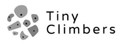 TINY CLIMBERS
