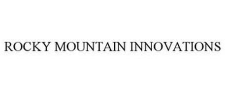 ROCKY MOUNTAIN INNOVATIONS