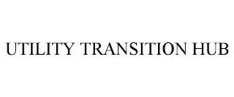 UTILITY TRANSITION HUB