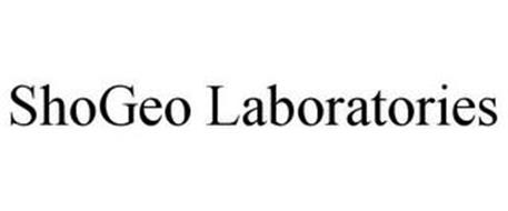 SHOGEO LABORATORIES
