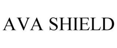 AVA SHIELD