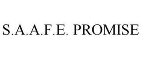 S.A.A.F.E. PROMISE