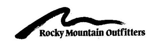 rocky mountain outfitters Rocky mountain outfitters, grand lake, grand lake, co 916 likes.