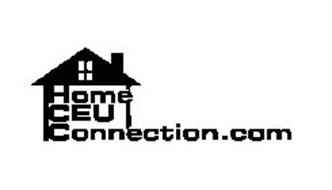 Home Ceu Connection Com Trademark Of Rocky Mountain Publishing Llc