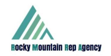 ROCKY MOUNTAIN REP AGENCY