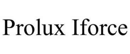 PROLUX IFORCE