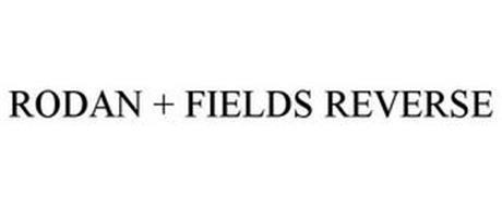 RODAN + FIELDS REVERSE