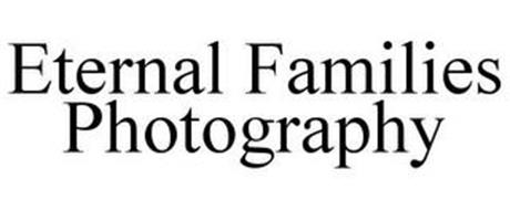 ETERNAL FAMILIES PHOTOGRAPHY