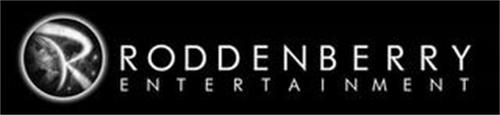 R RODDENBERRY ENTERTAINMENT