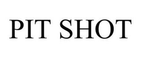 PIT SHOT