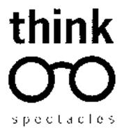 THINK SPECTACLES