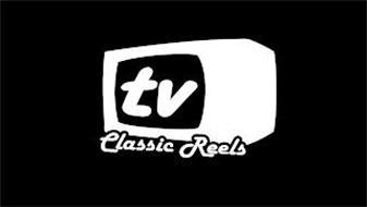 CLASSIC REELS TV
