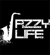 JAZZY LIFE