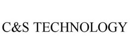 C&S TECHNOLOGY