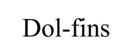 DOL-FINS