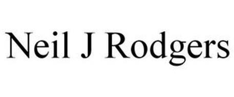 NEIL J RODGERS