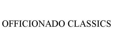 OFFICIONADO CLASSICS