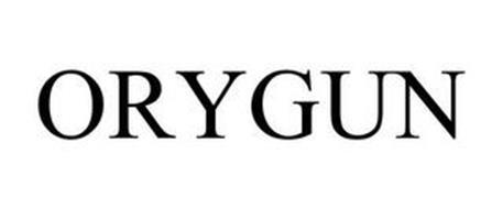 ORYGUN