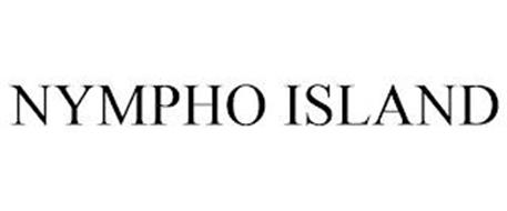 NYMPHO ISLAND
