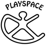 PLAYSPACE