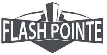 FLASH POINTE
