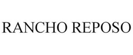 RANCHO REPOSO