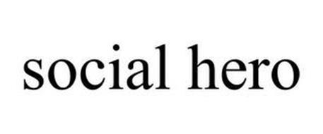 SOCIAL HERO