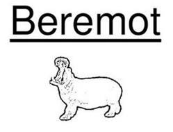 BEREMOT