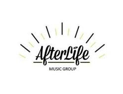 AFTERLIFE MUSIC GROUP