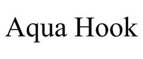 AQUA HOOK