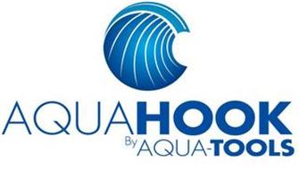 AQUAHOOK BY AQUA-TOOLS