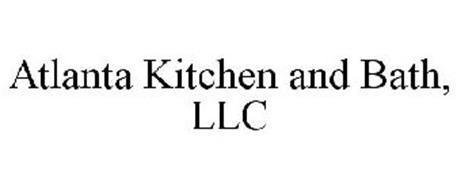 ATLANTA KITCHEN AND BATH, LLC