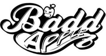 BADD APPLE