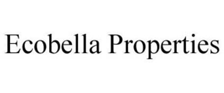 ECOBELLA PROPERTIES