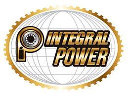 intergral power