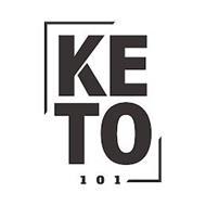 KETO 101