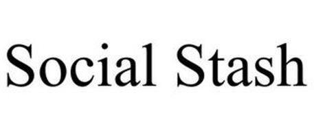 SOCIAL STASH
