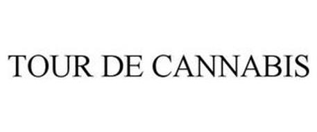 TOUR DE CANNABIS
