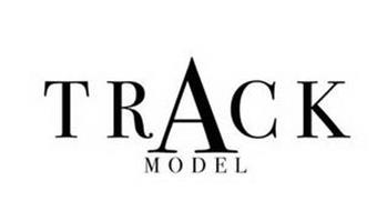 TRACK A MODEL