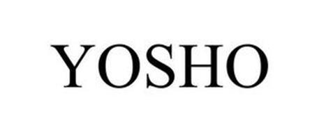 YOSHO