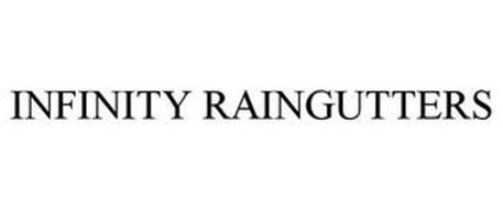 INFINITY RAINGUTTERS